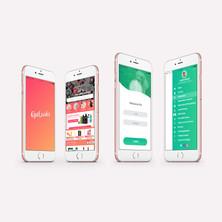 002-iPhone-6S-Rose-Gold-Trhee-quarters-v