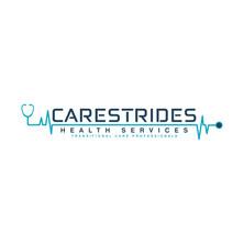 CARESTRIDES2-01.jpg