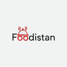 Foodistan1-01.jpg