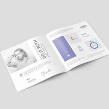 Free-Square-Brochure-MockUp-Psd.jpg