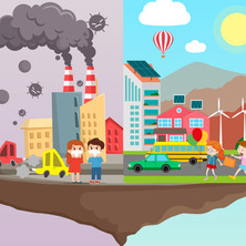Pollution- then-now-01.jpg