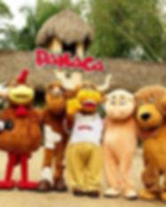 Panaca-Quindio-3.jpg