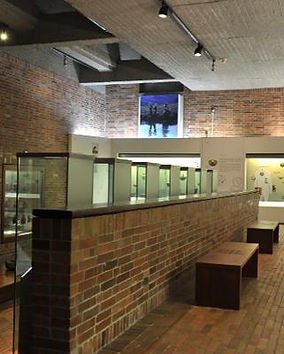 sala_del_museo_del_oro_quimbaya.jpg