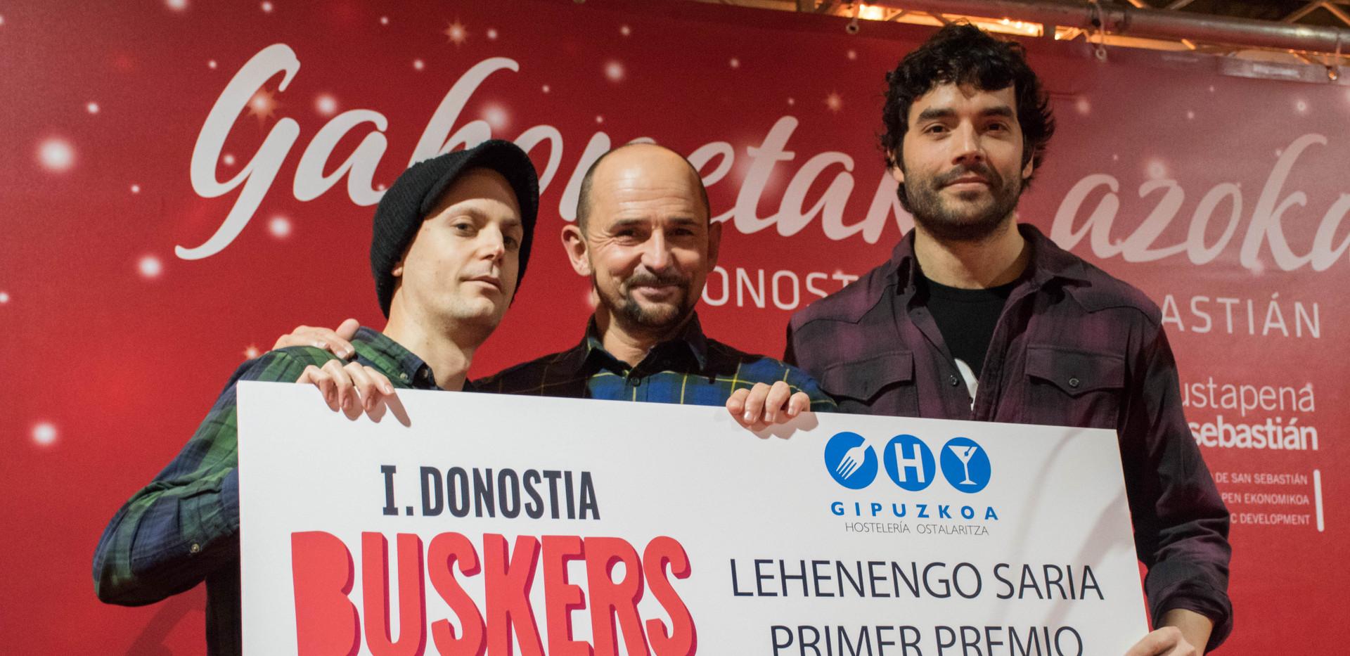 Buskers-final-7.jpg