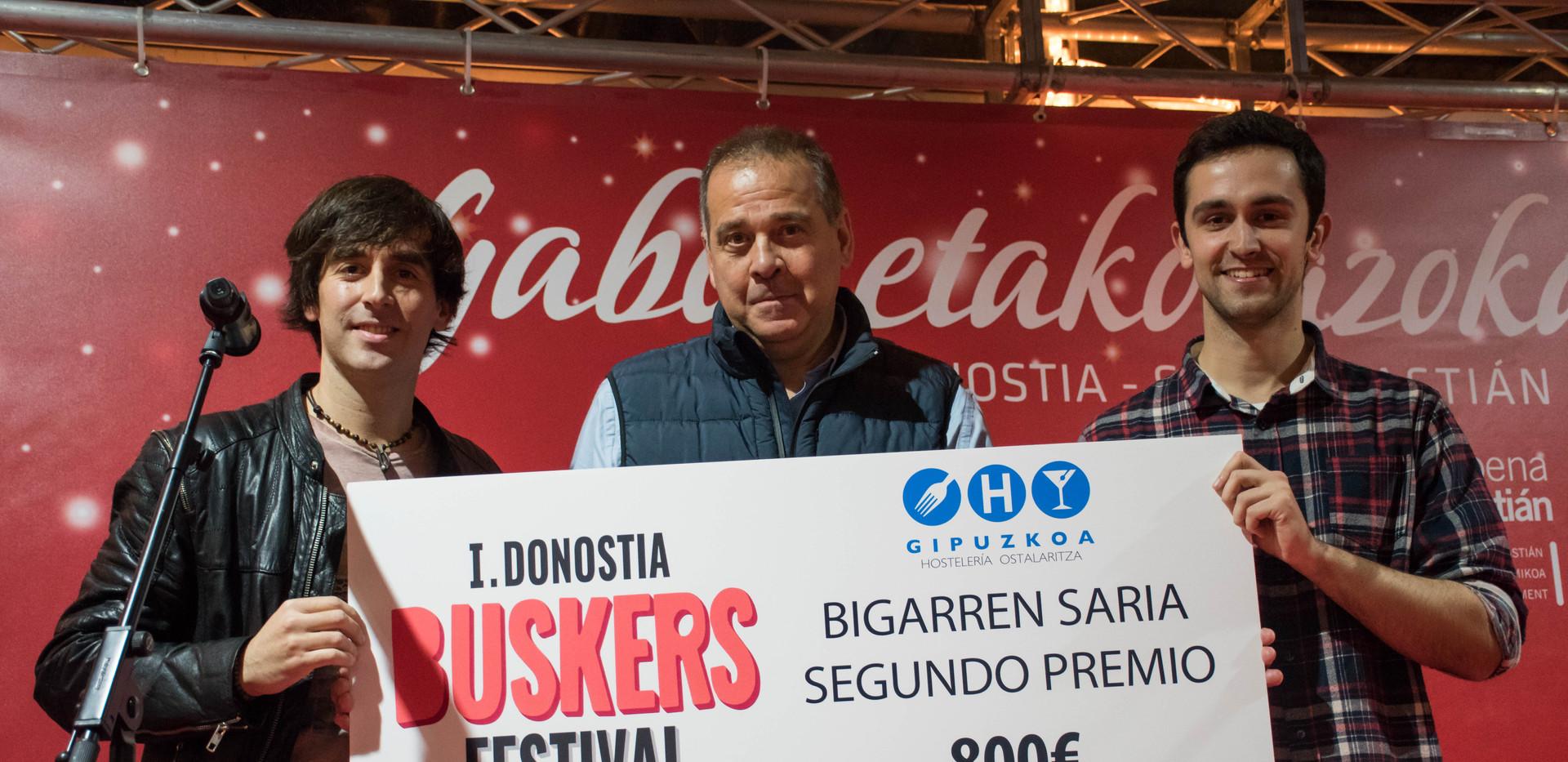 Buskers-final-6.jpg