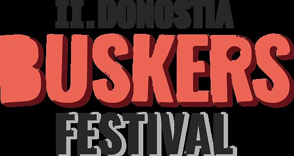 Logo Buskers II.png