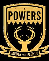 gold logo rgb.png
