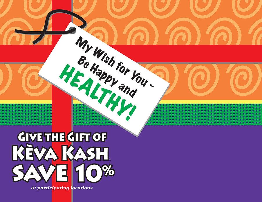 kevakash_gift.jpg
