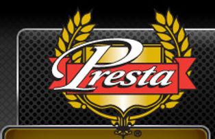 PrestProducts-logo.jpg