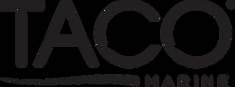 TACO Marine_Black Logo.png