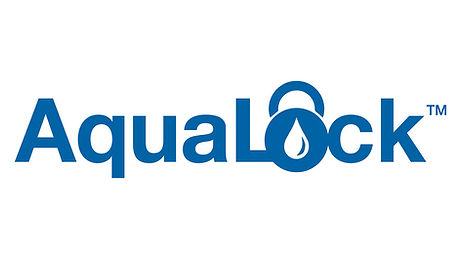 Aqualock.jpg