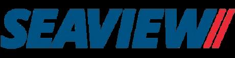 seaview-logo-400x100_410x.webp