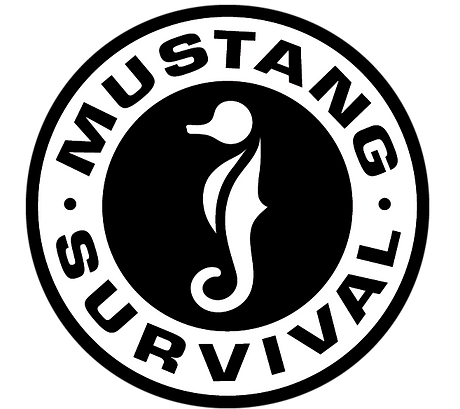 MUSTANG%20SURVIVAL%20LOGO_CMYK%2017sept2019_edited.png