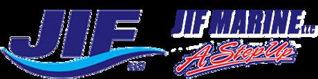jif-mast-logo.fw.png