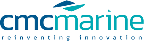 cmcmarine-logo-color-web.png