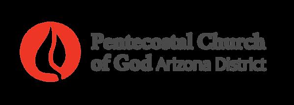 PCG Logo - Arizona transparent.png