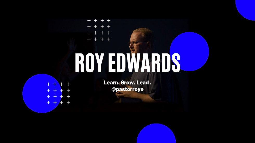 Roy Edwards-2.png