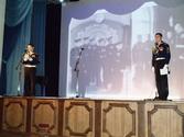 70 лет прорыва блокады в НВМУ