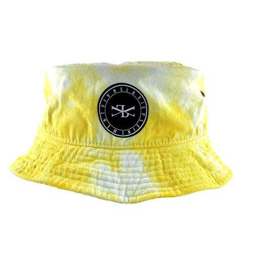 Luxury Streetwear Hat