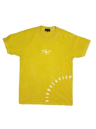 Luxury Streetwear Shirt