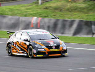 BTCC is very accessible, according to recent polls