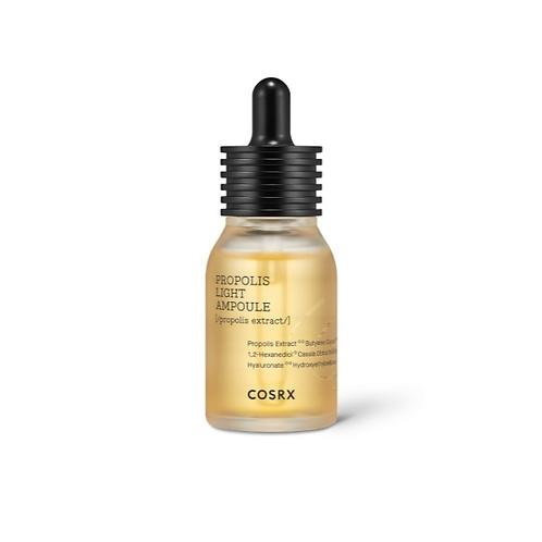 Cosrx Full Fit Propolis Light Ampoule 30ml