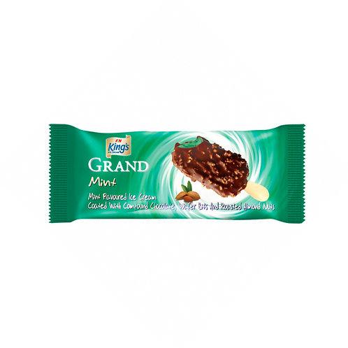 King's Ice Cream Stick - Grand Mint 70ml