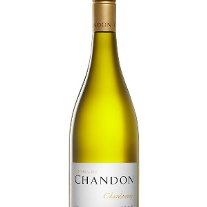 DOMAINE CHANDON Chardonnay 75cl