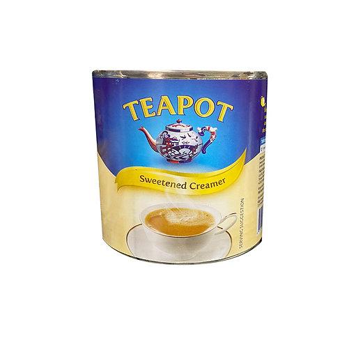 Teapot Sweetened Creamer 388g