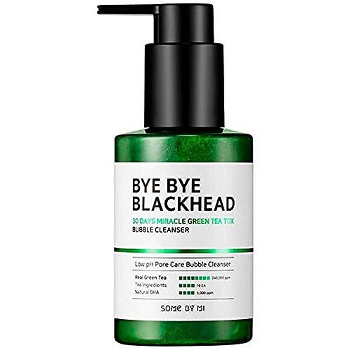 Some By Mi Bye-Bye Blackhead