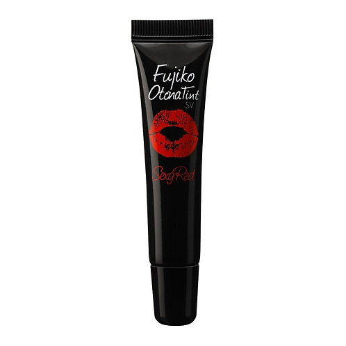 Otona Lip Tint - 01 Sexy Red