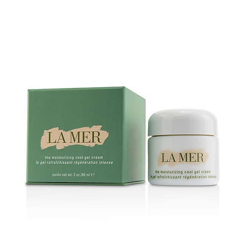 LA MER The Moisturizing Cool Gel Cream 60ml