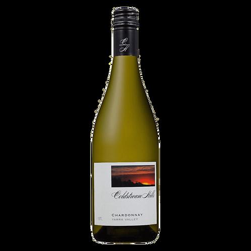 COLDSTREAM HILLS Yarra Chardonnay 2016 75cl