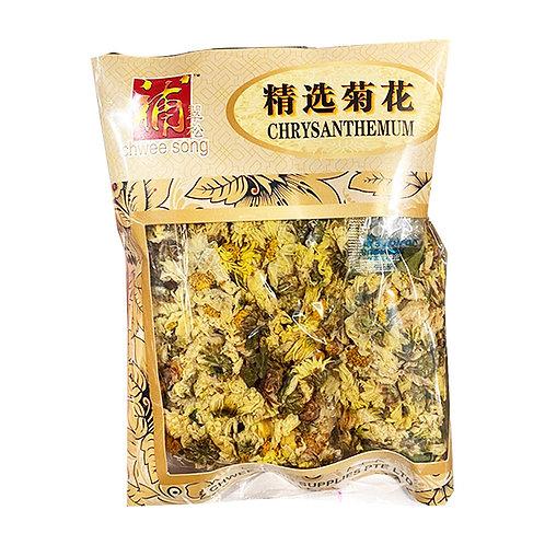Chwee Song Dried Chrysanthemum 75g