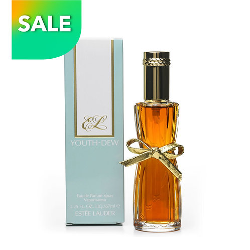 Estee Lauder Youth Day 67ml