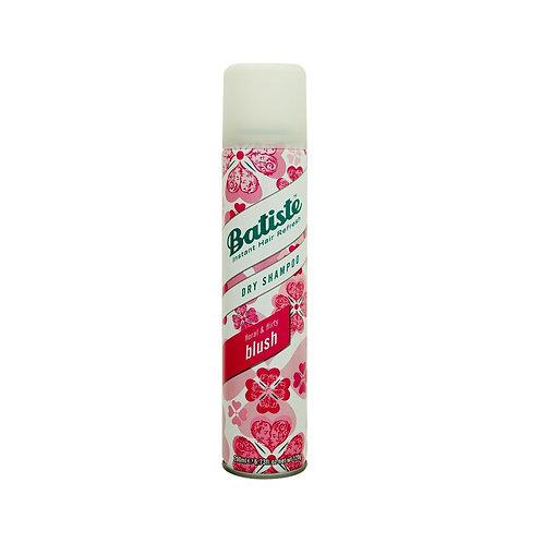 Batiste Blush Wit Aspac Dry Shampoo 200Ml