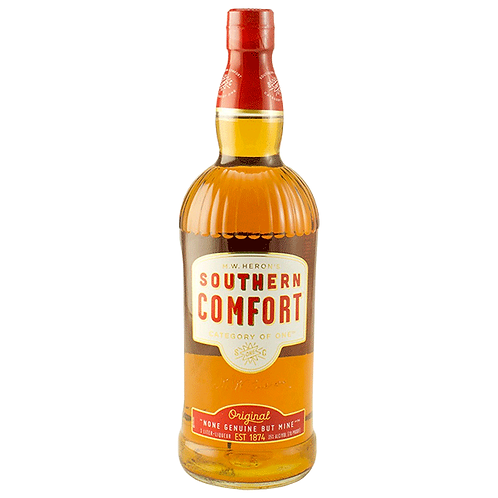 Southern Comfort 75cl
