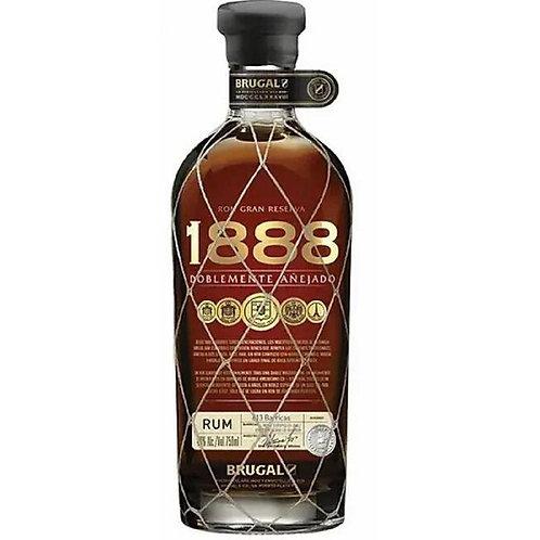 BRUGAL 1888 70cl