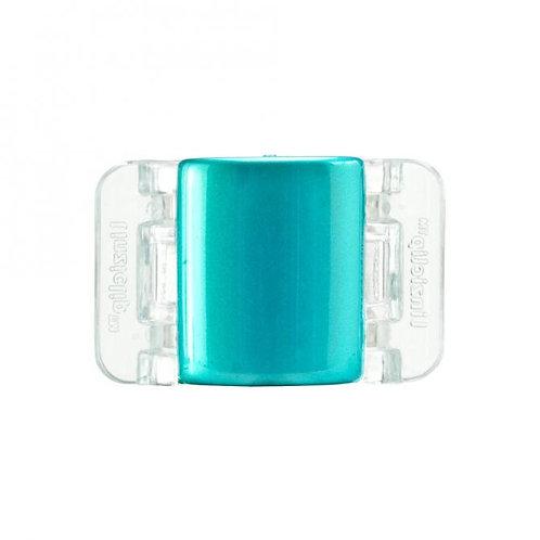 Linziclip - Sea blue