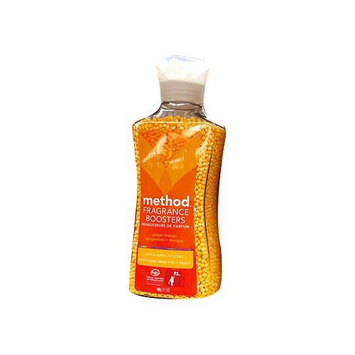 Method Fragrance Boosters - Ginger Mango 480 G