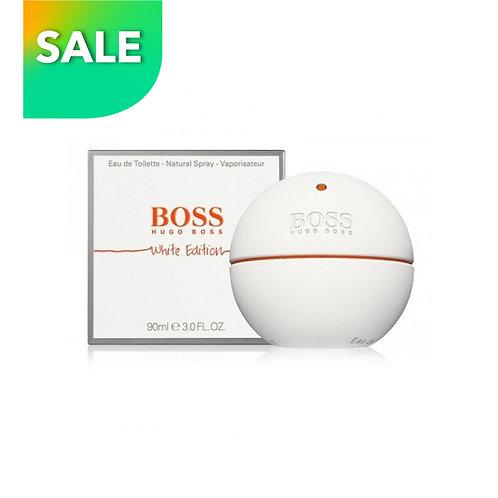 Hugo Boss Boss White Edition 90ml