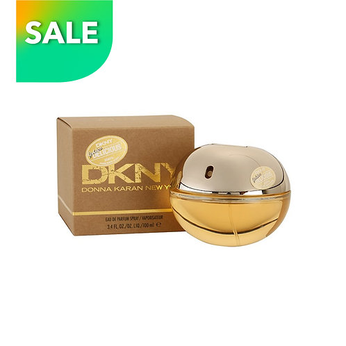 Dkny Golden Delicious 100ml