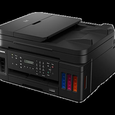 Canon Inkjet Printer -  PIXMA G7070 NEW!!!