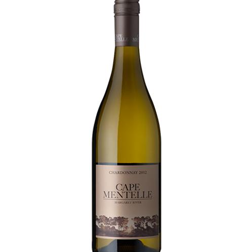CAPE MENTELLE Chardonnay 75cl