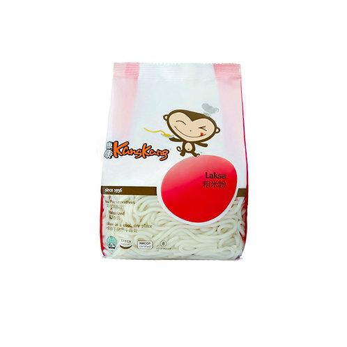 Kang Kang Pasteurised Fresh Laksa Noodles 420g