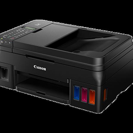 Canon Inkjet Printer -  PIXMA G4010