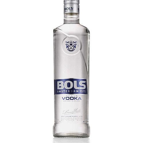BOLS Vodka 70cl