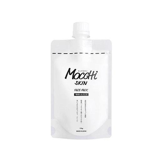 Skin Pack - Moisturizing Pore & Keratin Care