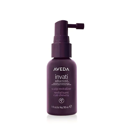 Aveda Invati Adv Scalp Revital 150ml