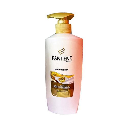 Pantene Pro-V Conditioner - Daily Moisture Renewal 670ml